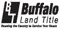 Buffalo Land Title